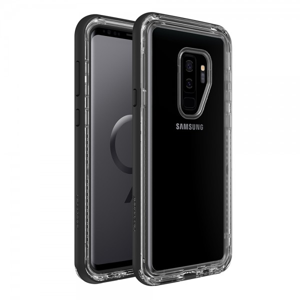 s9plus-next-blackcrystal-d-vz