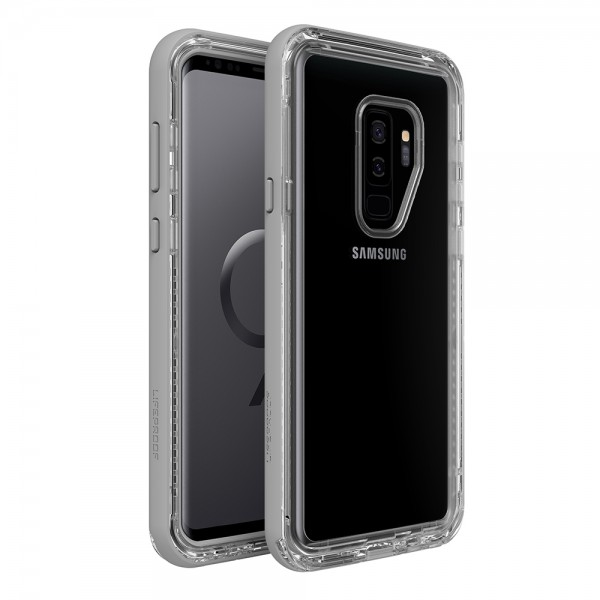 s9plus-next-pebblebeach-d-vz