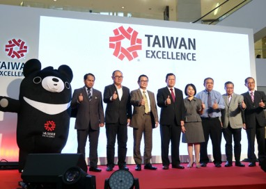 Taiwan Excellence campaign returns to Malaysia to boost bilateral cooperation