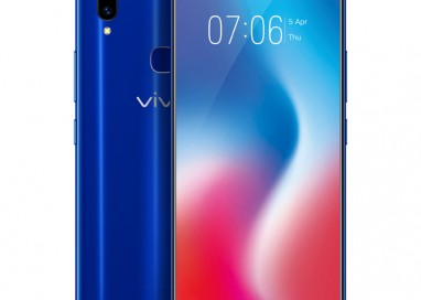 "Vivo brings 2018 FIFA World Cup Russia Campaign ""My Time, My FIFA World Cup"" to Malaysia"