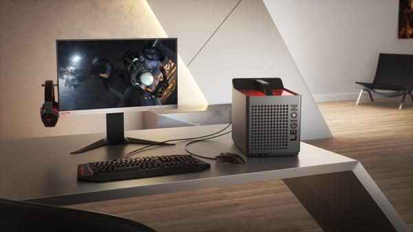 Compact-Lenovo-Legion-C530-fits-nearly-any-room