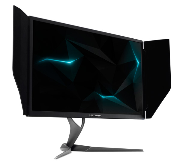acer_x27_monitor