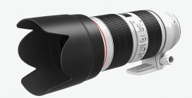 ef-70-200mm-f2.8l-is-iii-usm_front_slant_white_with_hood