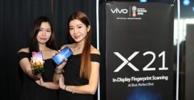 vivox21b