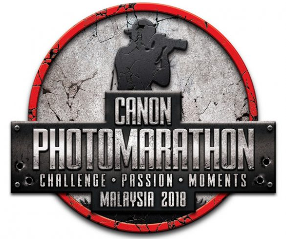 Canon PhotoMarathon Malaysia is back to thrill Photography Enthusiasts!