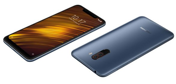 Xiaomi debuts new sub-brand POCOPHONE in Malaysia to deliver performance that matters
