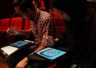HUAWEI brings the Beauty of Malaysia to Life through Digital Art