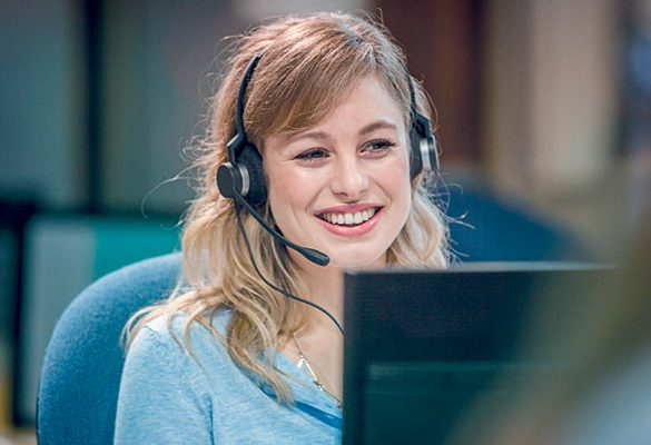 Jabra launches Engage 50, a professional digital corded headset for better-sounding calls