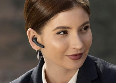Think Bluetooth, Think Jabra; Say Hello to the Talk Franchise Range