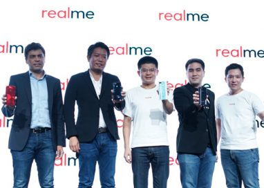 Realme set to revolutionise Southeast Asian Smartphone Market