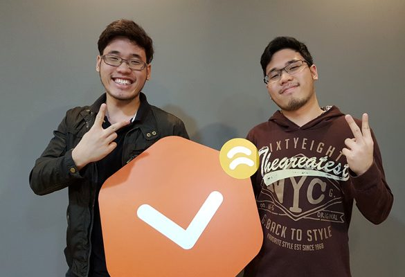 VAV partners Blaze Digital to provide brand engagement through sound-to-mobile technology