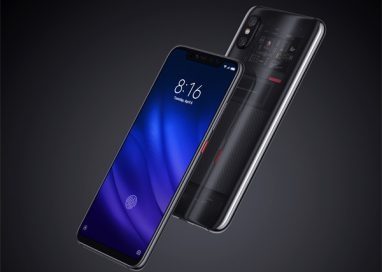 Mi 8 welcomes its extended family to Malaysia