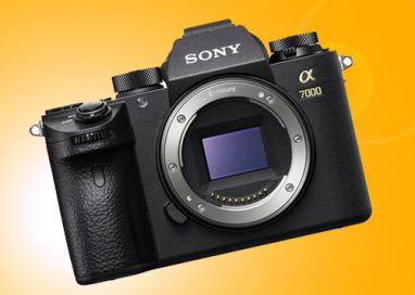 Sony A7000 specs leaked and it is set to make a dent in the APS-C segment