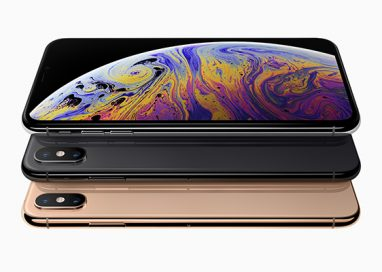 Review : Apple iPhone XS Max, is it a big enough reason to upgrade?
