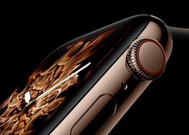 Review  – Apple Watch Series 4, is it a truly next-gen watch?