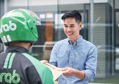 GrabExpress, The Fuss-free On-Demand Delivery Service Now Available in Klang Valley!