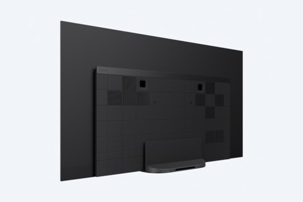 Sony offers OLED Master Series 4k TVs line-up in 2019 | MAXIT