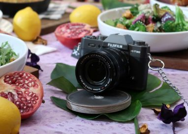 The versatile and powerful FUJIFILM X-T30 launched in Malaysia