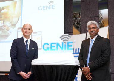 MITI launches GENiE Smart Factory Solution