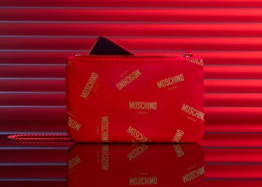 HONOR and Moschino collaborates for the HONOR 20 Series