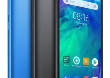 Xiaomi releases Redmi Go smartphone at RM299