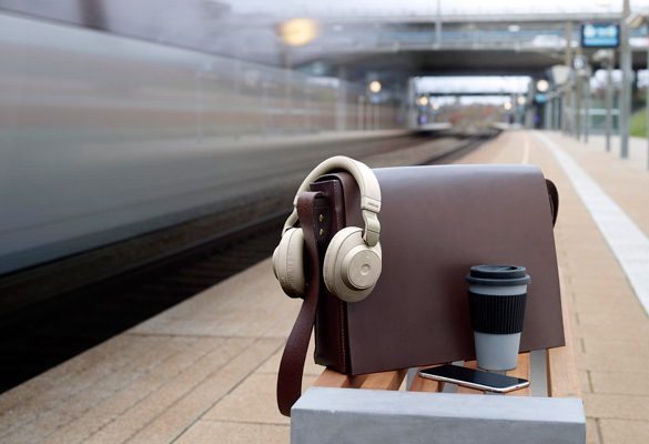 Jabra's 2019 range delivers next-generation audio innovation with a focus on active lifestyles