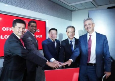 Oracle Malaysia launches Cloud Solution Hub to help Businesses across Asia-Pacific Accelerate Digital Transformation