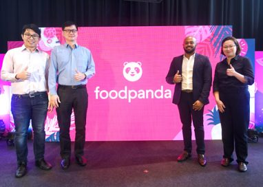 foodpanda leaves more Panda Prints with Expansion, increasing its Presence in Cities Nationwide