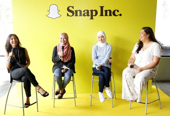 Snap study finds Malaysians are among the friendliest people in the world
