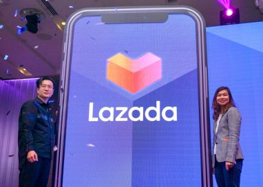 Lazada introduces New in-App Features ahead of Mid-Year Festival Debut