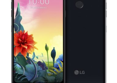 New LG K Series designed for Enhanced Multimedia Experience