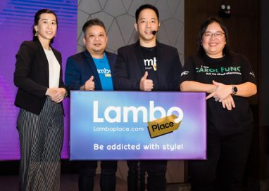 LamboPlace launches Brand New E-commerce Marketplace inviting Malaysians to build Trendy Lifestyles