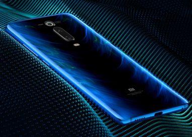 Xiaomi launches Mi 9T Pro in Malaysia, the fastest smartphone in its class