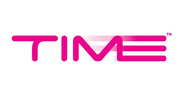 Time now offers Private Connectivity in Malaysia to AWS Direct Connect