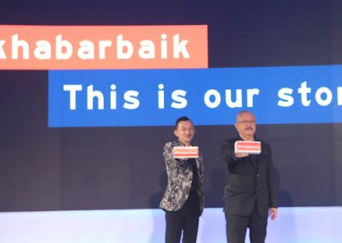unifi brings #khabarbaik with unveiling of unifi Air, unifi Lite & myunifi App