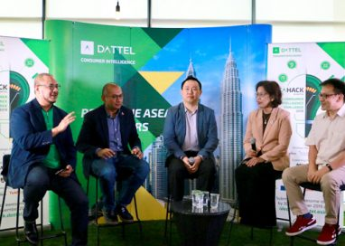 Dattel drives innovation in consumer intelligence with launch of inaugural IDEAHACK global challenge