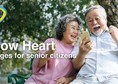 Digi introduces lifetime rebates for senior citizens to promote greater inclusivity