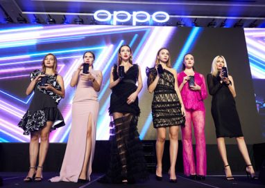 OPPO Reno2 arrives in Malaysia with Powerful Camera Performance to reinforce its Brand of Creativity