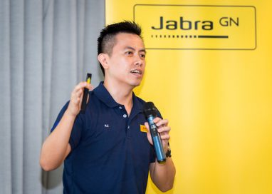 Jabra: Taking the Worry out of Warranty Claims