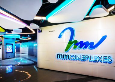 The wait is over, First mmCineplexes in Nilai has Arrived