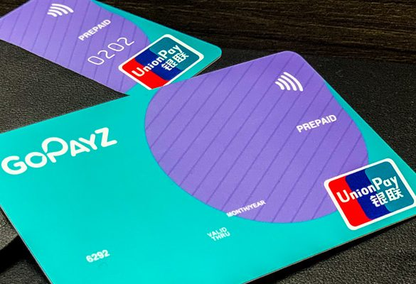 UnionPay International partners with Local E-Wallet Providers to enable More Digital Payment Options for Malaysian Consumers