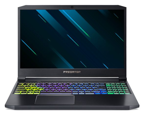The Predator Triton 300 lands in Malaysia making Powerful Gaming even more affordable