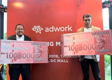 Adwork set to be Advertising Game-Changer for SMEs