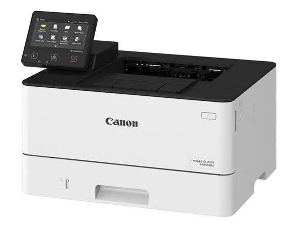 Canon announces the latest imageCLASS and Pixma Printers alongside Professional Presenters available in Malaysia