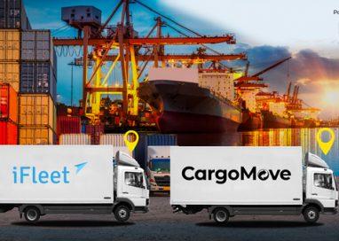Smarter, faster cargo movement at Port Klang with Digi's iFleet