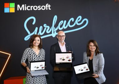 Surface Laptop 3 and Surface Pro 7 now available in Malaysia