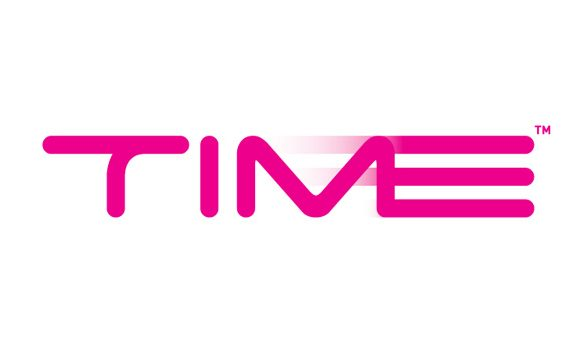 TIME partners Facebook to increase International Connectivity