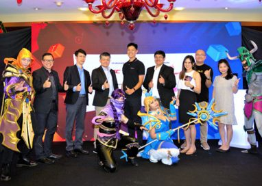 The World Electronic Sports Games 2019-2020 Asia Pacific Final to be held in Malaysia