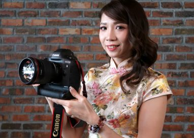 Canon Marketing Malaysia launches the EOS-1D X Mark III, an EXCEPTIONAL game changer