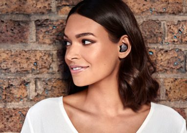 Jabra Elite 75t: A Fit Like No Other